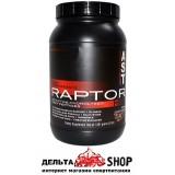 AST Sports Science Raptor HP USA 1361gr