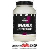 ALPHA MALE MASIX protein 2270g bialko WPC SPI