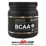 California Gold Nutrition BCAA с разветвленной цепью без глютена 454gr