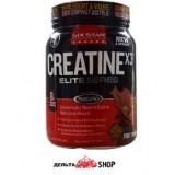 Muscletech Six Star Pro Nutrition Elite Series CreatineX3  1015kg