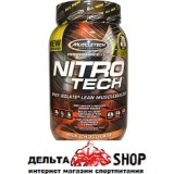 Muscletech Nitro Tech Performance USA 908gr.