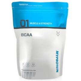 Myprotein BCAA 1000gr