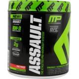 MusclePharm  Assault   435gr.