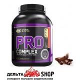 Optimum Nutrition Pro Complex 1500gr