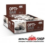 Optimum Nutrition Opti-Bar 60gr