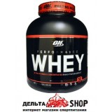 Optimum Nutrition Performace Whey 1950gr