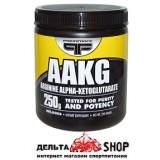 Primaforce AAKG 250gr.