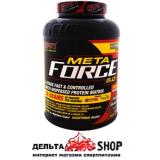 SAN Nutrition Metaforce 5.0 Chocolate Rocky Road  81 oz (2297 g)