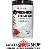 SCIVATION Xtend  BCAAs 384gr.