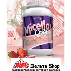 Syntrax Micellar Crème  USA 912gr
