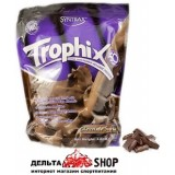 Syntrax Trophix 5.0 2273gr
