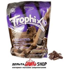 Syntrax Trophix 5.0 USA 2273gr