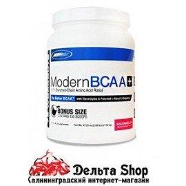 USPlabs Modern BCAA+ 8 1 1 1340gr