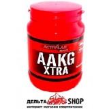 ActivLab  AAKG XTRA  500gr.