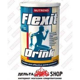 Nutrend Flexit Drink  400gr.