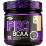 PRO BCAA от Optimum Nutrition 390gr