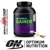 Optimum Nutrition Pro Complex Gainer 2370gr