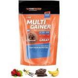 PureProtein MULTICOMPONENT  Gainer 1000gr