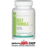 Universal Nutrition Daily Formula  USA  100tab.