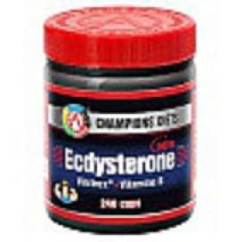 Академия-Т экдистерон Vinitrox + Витамины В (240 шт.) нейтральный