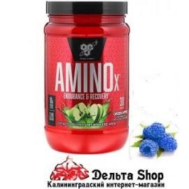 ВSN Amino X 435 gr USA
