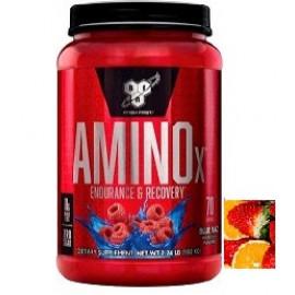 BSN Amino X USA 1100gr