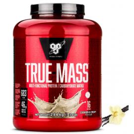BSN True-Mass 2,61 кг