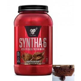 BSN Syntha-6 USA 1320gr