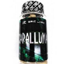Epic Labs Caralluma 90caps