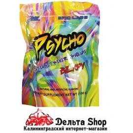 Epic Labs Psycho 100gr