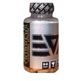 Epic Labs Tribulus 1200 mg 90% 90tab