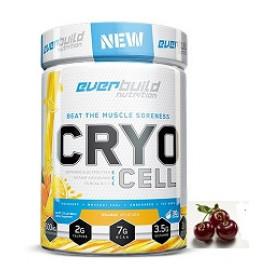 Everbuild Nutrition Cryo Cell 1386g