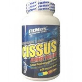 FitMax Cissus Joint Relief 120kaps
