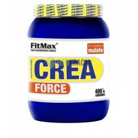 FitMax creaforce 400 капс