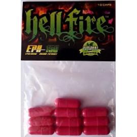 Innovative Labs Hellfire 10cap пробник