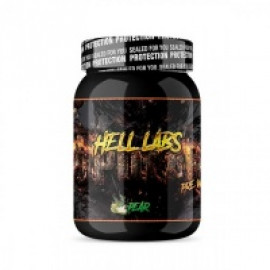 Hell Labs POPOLAM 150gr