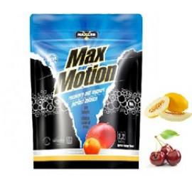 Maxler Max Motion 1000gr