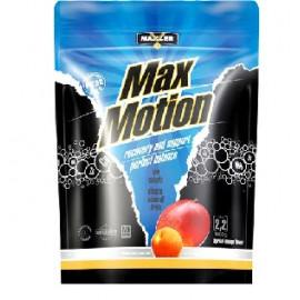 Maxler Max Motion 1000ml