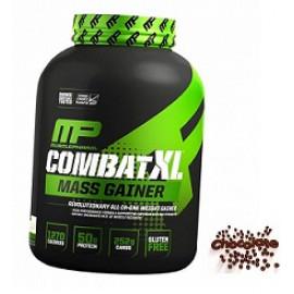 MusclePharm Combat XL Mass Gainer 2773gr