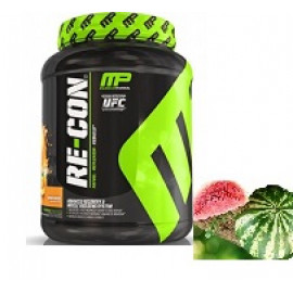 MusclePharm USA Re-Con 1200gr
