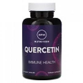 MRM Nutrition Quercetin 60 Vegan Capsules