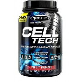 MuscleTech Cell-Tech Performance Series 1360gr