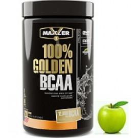 Maxler 100% Golden BCAA 420gr