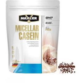 Maxler Micellar Casein 450gr