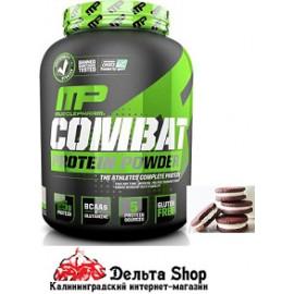 MusclePharm Combat USA 2275gr