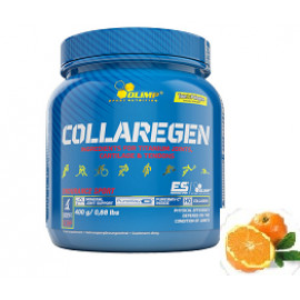 Olimp Collaregen 400gr
