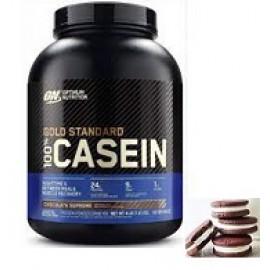 Optimum Nutrition Casein Gold Standard USA 1800gr