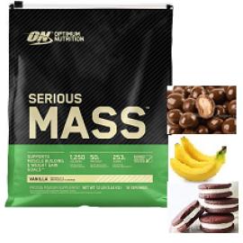 Optimum Nutrition 100% Whey Gold Standard USA 5454gr