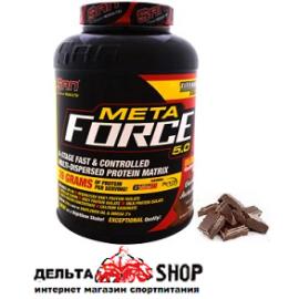 SAN Meta Force 2297gr