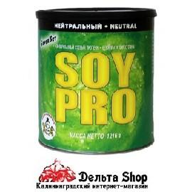SuperSet SOY Pro 1216 gr